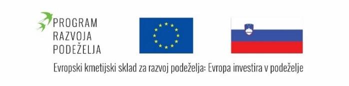 https://program-podezelja.si/images/SPLETNA_STRAN_PRP_NOVA/1_PRP_2014-2020/1_5_Ozna%C4%8Devanje_aktivnosti/Logotipi_paketi/PRP-EU-SLO-barvni.jpg